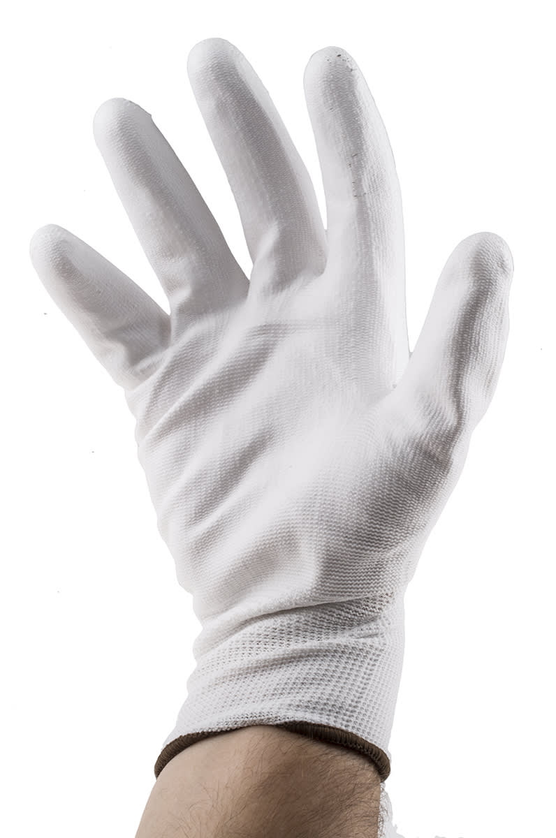 Medium Work Gloves