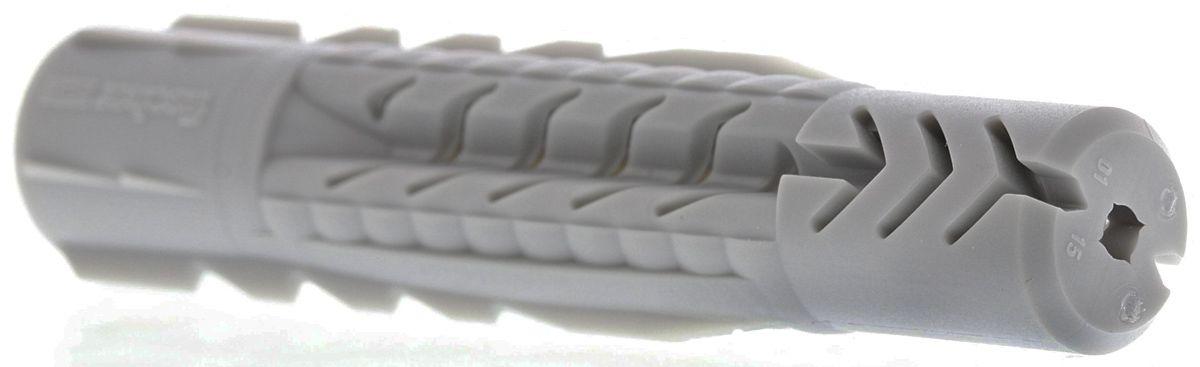 12mm Wall Plugs