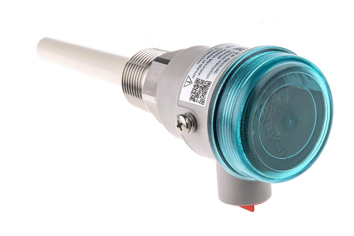 Capacitive Level Sensor