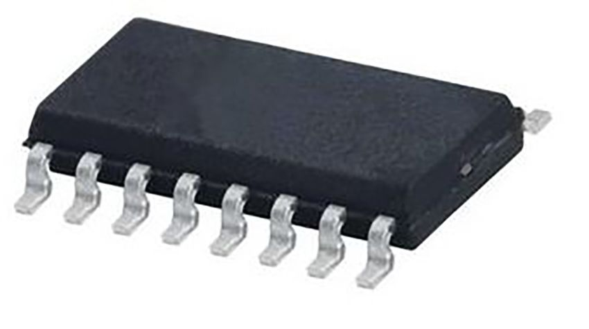 Littelfuse Diode