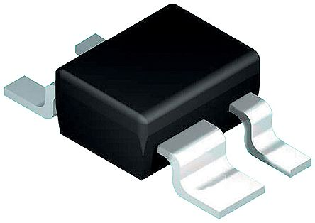 ESD Diode