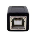 USB-Typ-B-2.0.-Buchse