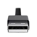 USB-Typ-A-2.0.-Stecker