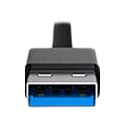 USB-Typ-A-3.0.-Stecker