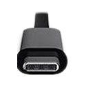USB-Typ-C-Stecker