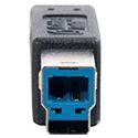 USB-Typ-B-2.0.-Stecker