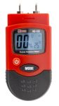 Pin-Type Moisture Meter