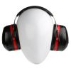 Beliebte Artikel: Gehörschutz-Ratgeber Image Alt