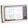 Kleines Thumbnail, dass ein Thermo-Hygrometer zeigt