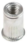 Product image for AVK INSERT,AK SMALL FLANGE,M5
