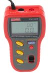 Product image for Flexible Power Quality Tester