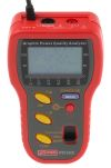 Product image for Flexible Power Quality Analyser