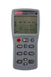 Product image for 2-Channel Thermometer, Selectable