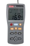 Product image for Humidity & Temperature Meter