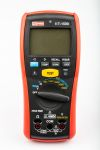 Product image for RS Pro IIT1500 Insulation Tester