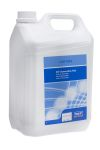 Product image for DISMOUNTING FLUID, 5 LITRE