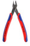 Product image for Knipex 125 mm Electronic Cutters