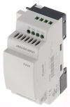 Product image for M3 4 I/0 extension, 24Vdc input