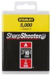 Product image for 10MM/3/8IN LIGHT DUTY STAPLES 1,000