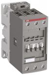 Product image for 3 Pole 96A 24-60V 50/60HZ-DC Contactor