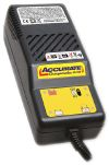 Product image for ACCUMATE BATTERY CHARGER SAE (BS PLUG)