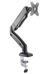 Product image for Single LCD Monitor Arm