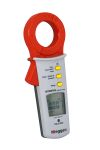 Product image for EARTH LEAKAGE CLAMP METER