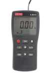 Product image for Light Meter