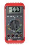 Product image for RS Pro IDM93N Digital Multimeter