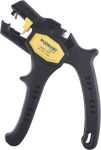 Product image for AUTOMATIC WIRE STRIPPER SUPER 4 PLUS