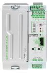 Product image for UPS Power Supply 24DC/5/1,3AH