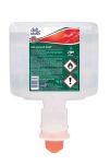 Product image for deb stoko 3 1 L Cartridge Hand Sanitiser