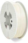Product image for Verbatim 2.85mm Natural PP 3D Printer Filament, 500g
