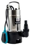 Product image for SIP, 230 V Submersible Water Pump, 242L/min