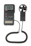 Product image for Anemometers AVM-01