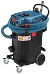 Product image for Wet/dry Vacuum Cleaner GAS 55 M AFC