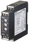 Product image for MONITORING RELAY 22.5MM SINGLE PHASE