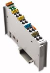 Product image for Analog Input Module 4-Channel 0-10V