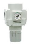 Product image for 0.2MPA REGULATOR, G1/2, NON-RELIEVING