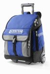Product image for BACKPACK ON WHEELS