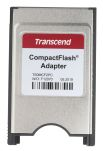 Product image for PCMCIA CARD READER