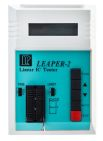 Product image for Leap Leaper-2 Component Tester IC LCD, Model Leaper-2