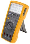 Product image for Digital Multimeter,TRMS Wireless Display
