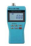 Product image for Druck DPI705E Gauge Manometer With 1 Pressure Port/s, Max Pressure Measurement 10bar