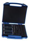 Product image for METRIC THREAD REPAIR KIT,M5