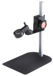 Product image for Desktop stand for Wi-Fi digi microscopes