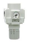 Product image for G1/8 Modular Air Regulator w/o Bracket