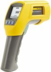 Product image for Fluke 566 IR Thermometer