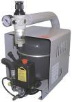 Product image for CIF 135W 1L Air Compressor, 6bar, 14.5kg