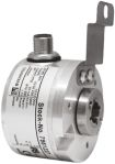 Product image for 58mm magnetc absolut encoder